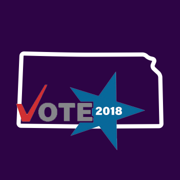 Action Alerts Americans For Safe Access >> Vote Medical Marijuana Kansas Americans For Safe Access