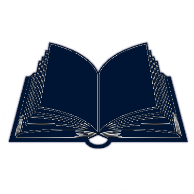 Image of a book