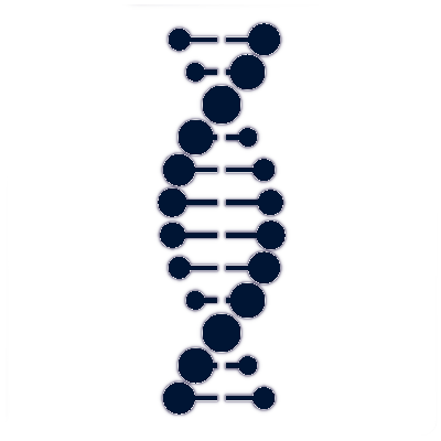 Image of DNA molecule