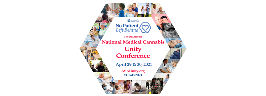 Register for our Conference Today!
