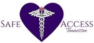 SAT_Logo.png
