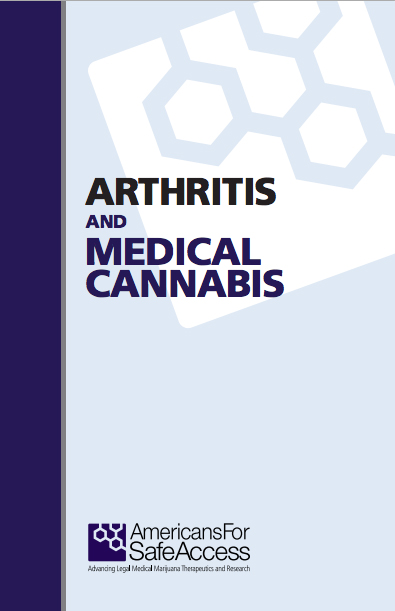 Arthrits_and_Cannabis.jpg