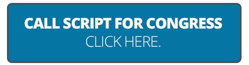 Call_Script_for_Congress_Button.jpg