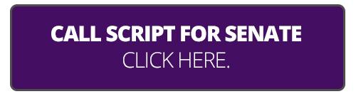 Call_Script_for_Senate_Button.jpg