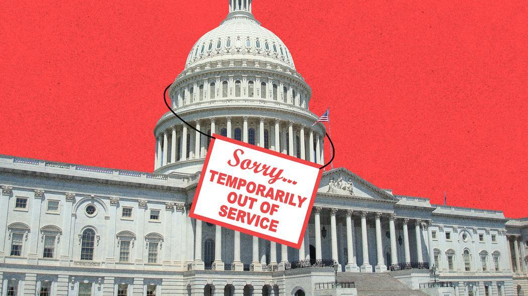 1492804031787-gov_shutdown.jpeg