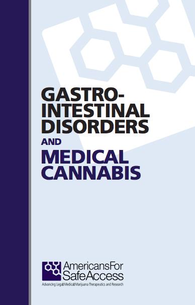 Gastor_and_Medical_Cannabis.jpg