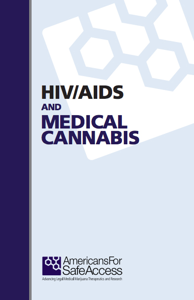 HIV_and_Cannabis.jpg