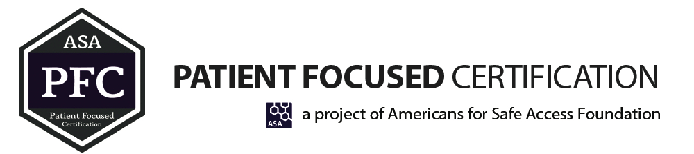 PFC_Banner_Logo.jpg
