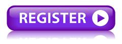register-button_240px.jpg