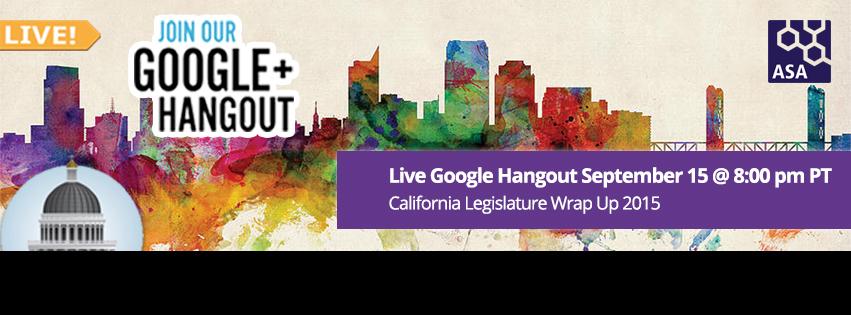 Google_Hanogut_on_CA_LA_Wrap_Up_2015_.jpg