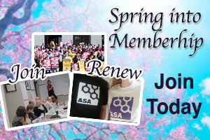 spring_membership.jpeg