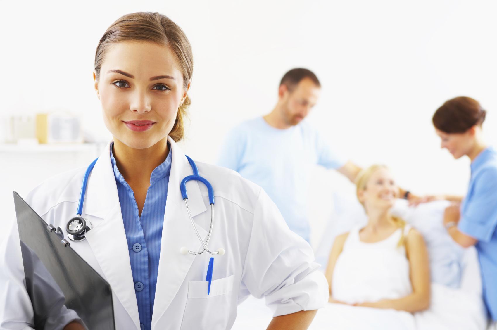 Medical_Professional_stock.jpg