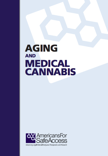 Aging_and_Medical_Cannabis.jpg