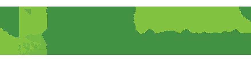 TrueFarma logo