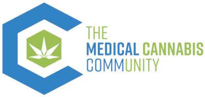 Cannabis Community logo