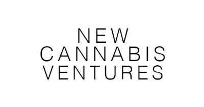 New Cannabis Ventures logo
