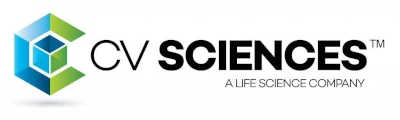 CVC Sciences logo