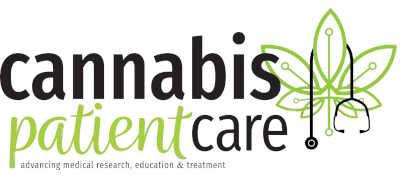 Cannabis Patient Care logo