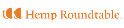 U.S. Hemp Roundtable logo