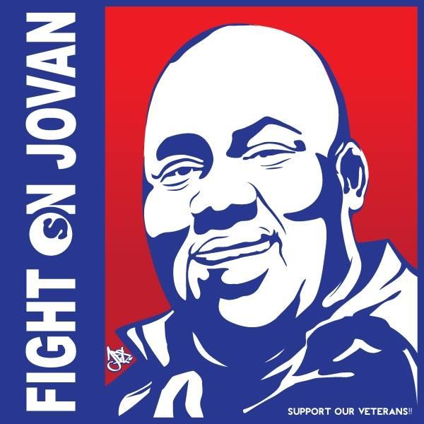 Fight_on_Javon.jpg