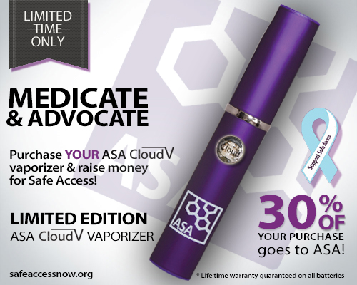 ASA_Cloud_Vape_Pen_Product_Graphic_Final.jpg