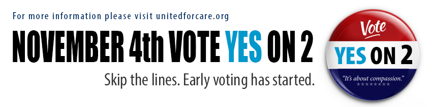 yeson2banner.png