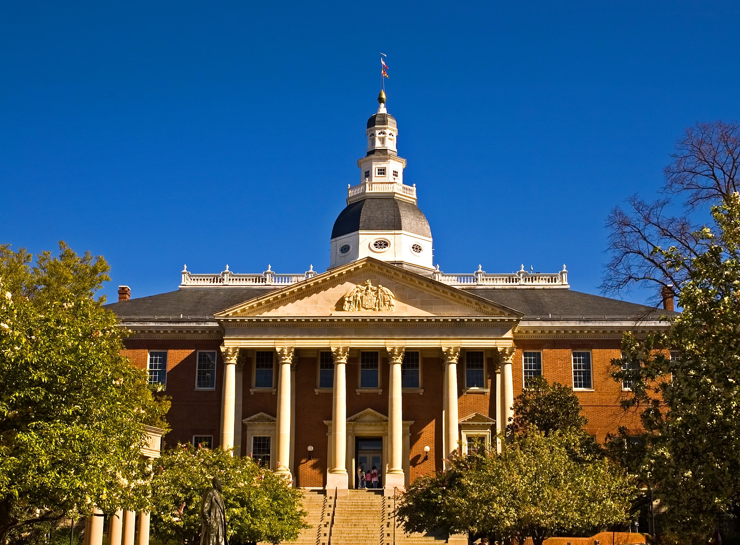 Maryland-State-Capital.jpg