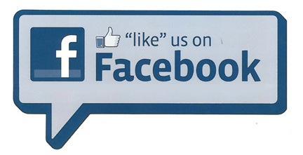 like-us-facebook.jpg