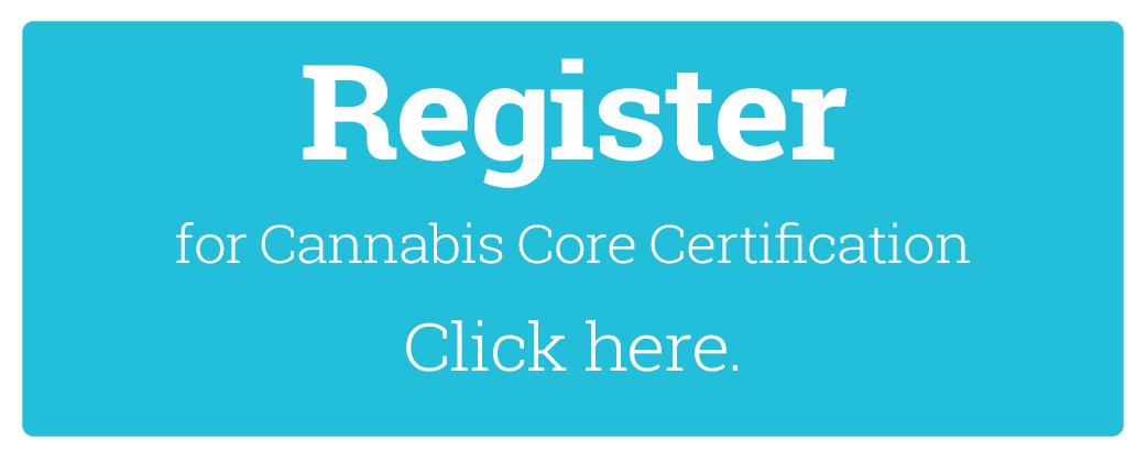 Register_CTI_CCC.jpg
