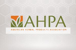 AHPA.jpg