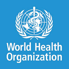 World Health Logo