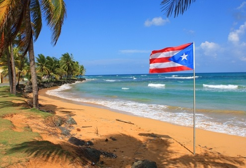AbbVie-bucks-Puerto-Rico-departure-trend-with-30m-expansion.jpg
