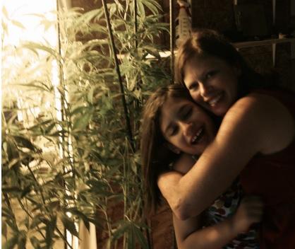 Jill_and_Daughter.jpg