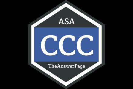 CCC_logo4_slider.png