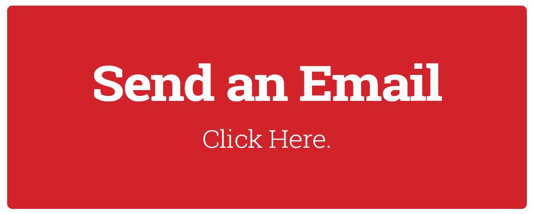Send_an_Email.jpg