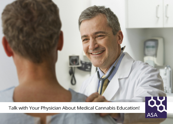 Talk_with_your_Physician_About_Medical_Canabis.jpg