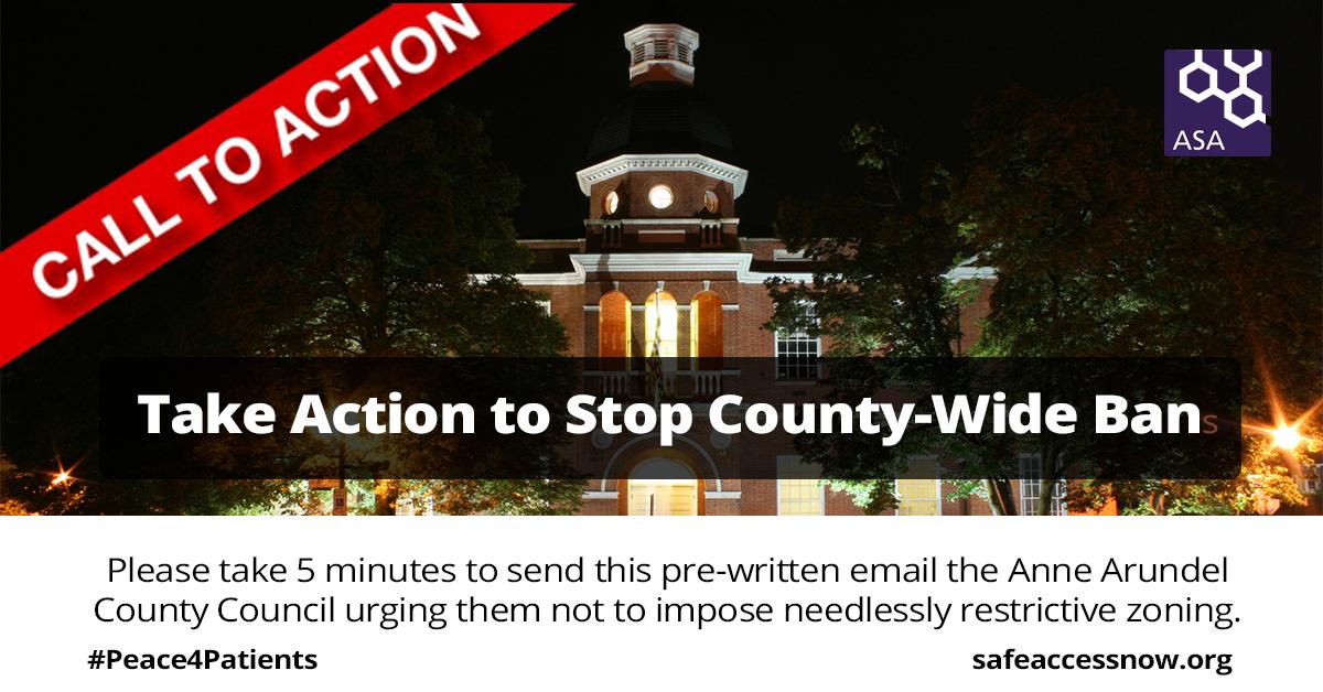 MD_Anne_Arundel_County_Action_Alert.jpg