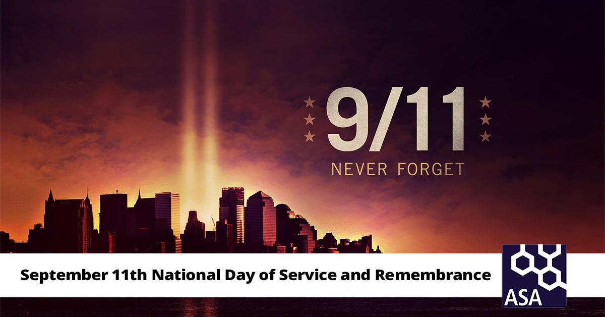 9-11_never_forget_FB_Link.jpg