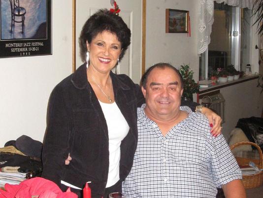 Larry_and_Rhonda.png