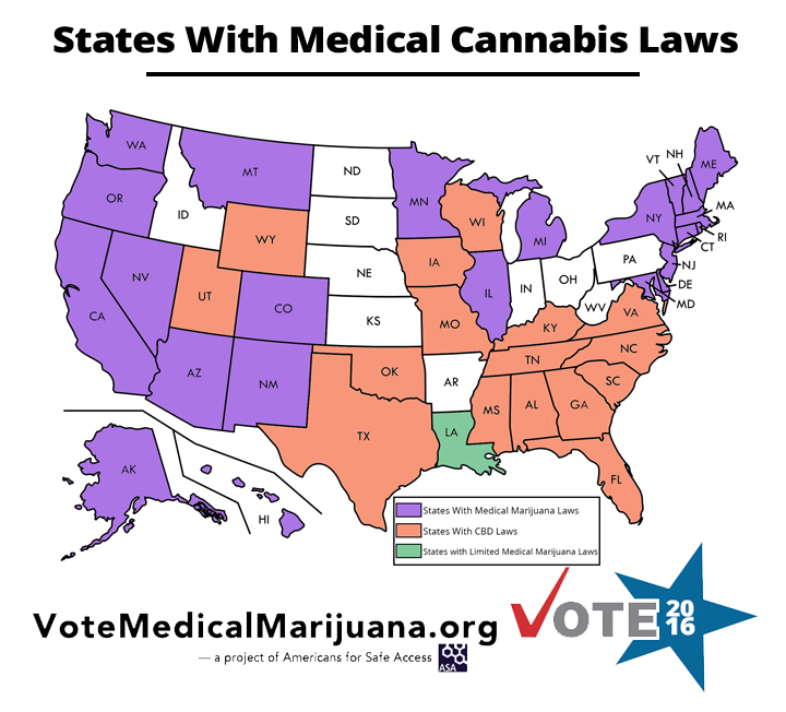 States_with_Medical_Marijuana_Laws_Final.jpg
