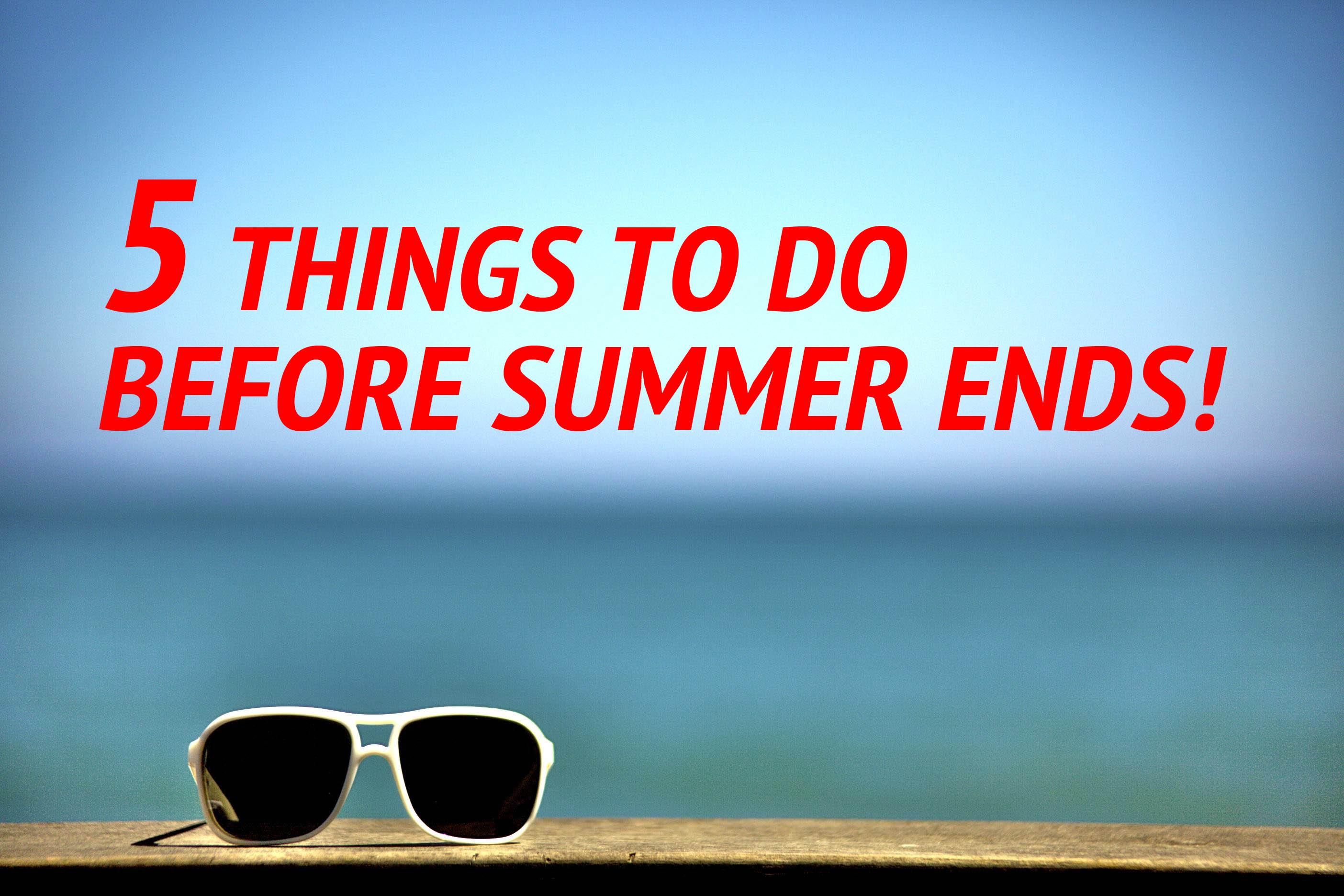 summer_sunglasses_2_copy_EN.jpg