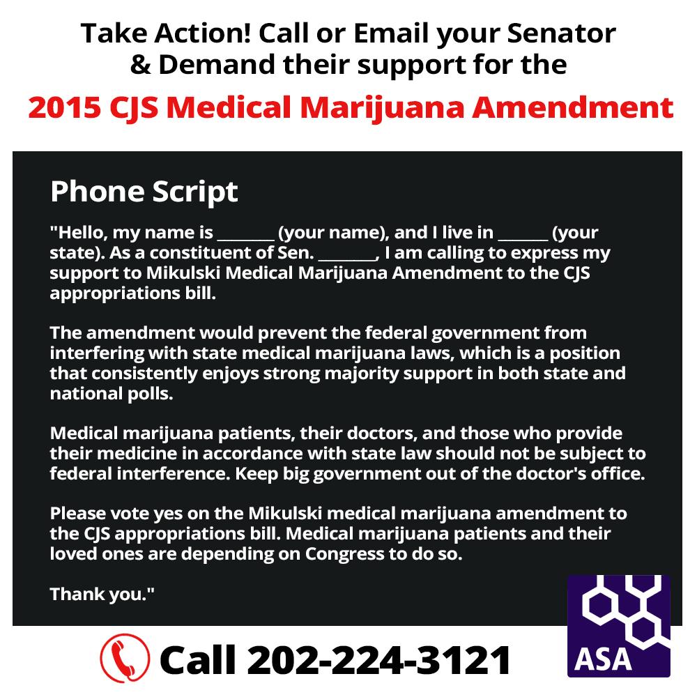 Call_Senate_CJS.jpg