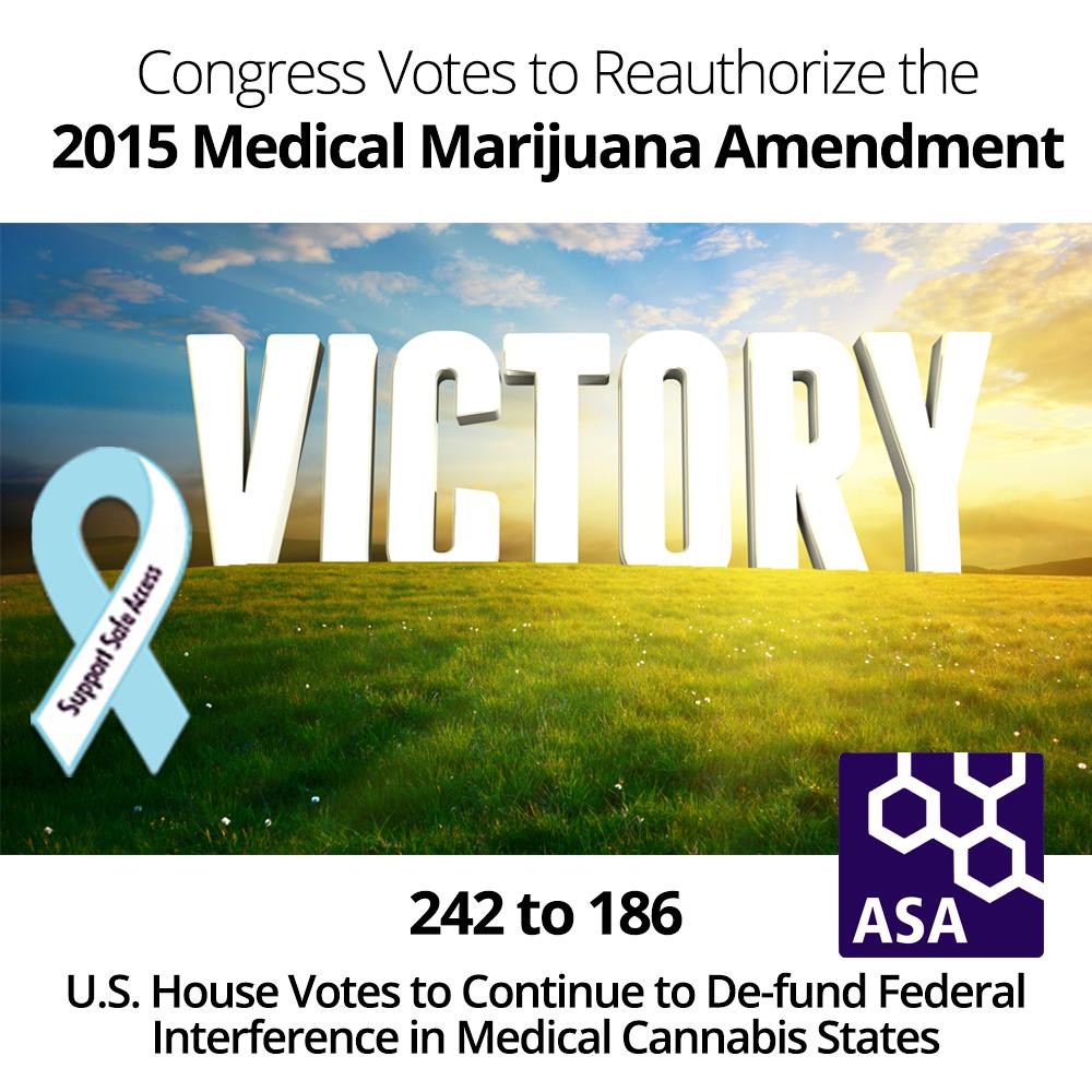 Victory_U.S._House_Updated.jpg