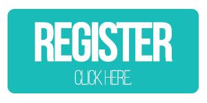 Register_Button.jpg