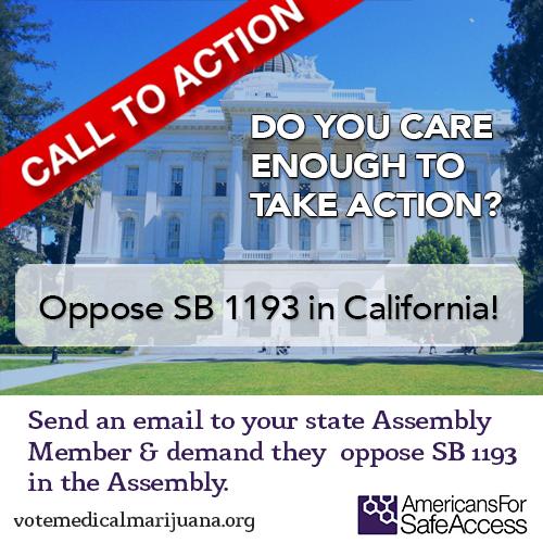 oppose_CA_1193.jpg