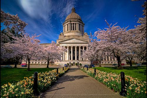 Olympia-Washington-Capitol-II.jpg