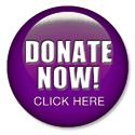 donate-button-purp-sm1.jpg