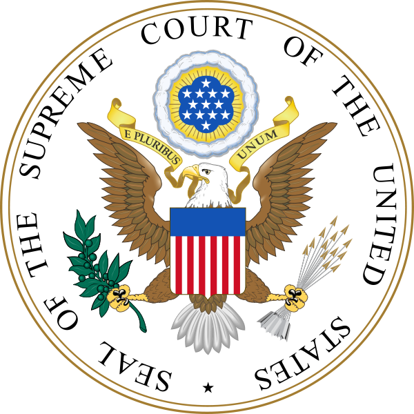 Seal_of_the_United_States_Supreme_Court.png