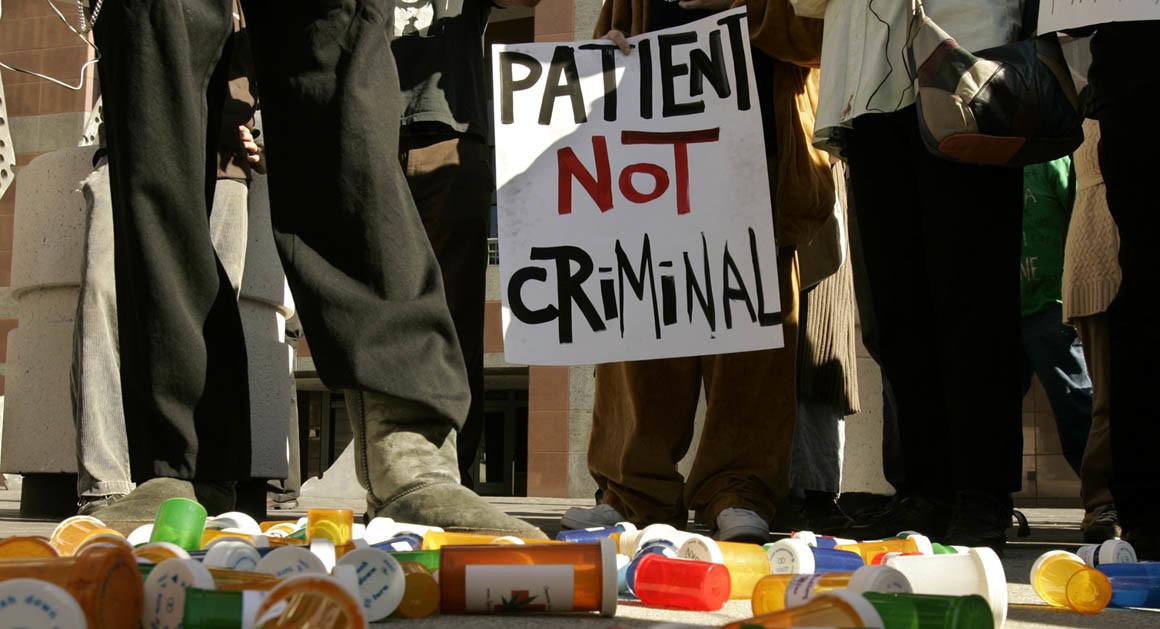 patient_not_criminal.jpeg