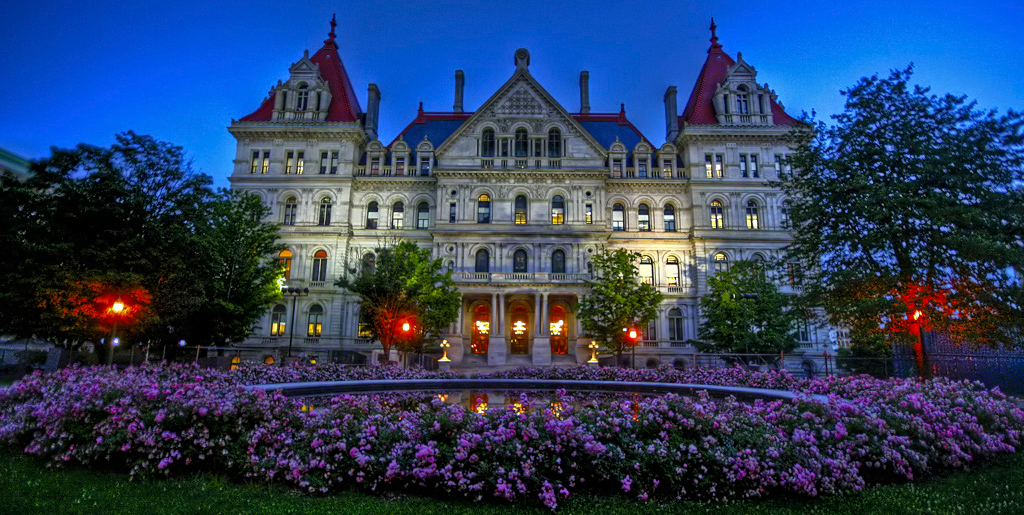 New-York-State-Capitol-Building-Albany-2.jpg